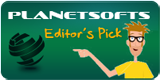 Win7 MAC Address Changer : Editor's Pick award on Planetsofts